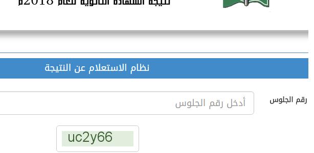 رابط نتائج الثانوية في السودان عبر موقع وزارة التربية والتعليم