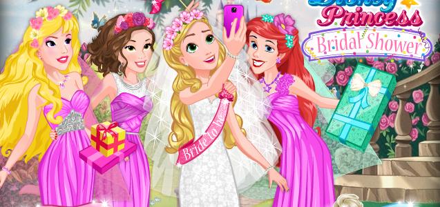 أفضل 3 العاب بنات تلبيس ومكياج للبنات فقط