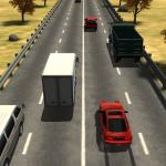 تحميل العاب سيارات 2019 للكمبيوتر Traffic Racer
