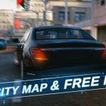 تنزيل العاب سيارات 2019 جديدة وممتعة مجانا