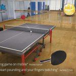 العاب كرة تنس طاولة للتحميل مجانا 2019