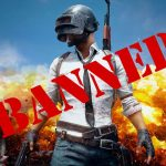 حقيقة حظر ببجي في السعودية