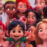 تنزيل العاب تلبيس اميرات ديزني الحقيقية 2019 للموبايل