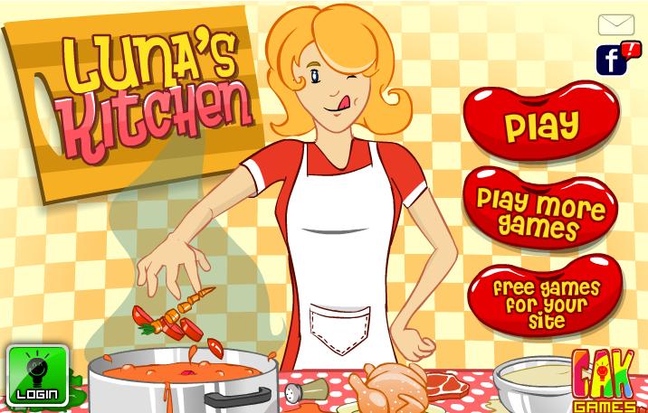 العاب بنات طبخ جديدة طبخ بيتزا وحلويات ومعانا العاب اطفال