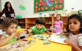 أهم تفاصيل أسعار المدارس والحضانات 2019 في مصر