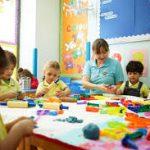 أسعار المدارس والحضانات لعام 2020 في مصر