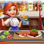 العاب طبخ جديدة العاب طبخ باستا وبيتزا وبرجر