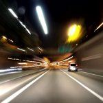 العاب سيارات جديدة للكبار والصغار ومميزات لعبة highway car speed