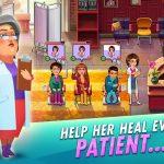 فلاش برق والعاب التمريض ومميزات لعبة Heart's Medicine – Season One