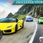 العاب سباق سيارات جديدة مسافات طويلة لاعين جدد مهارات جديدة