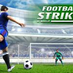 العاب مجانية ومواصفات لعبة Football Strike – Multiplayer Soccer