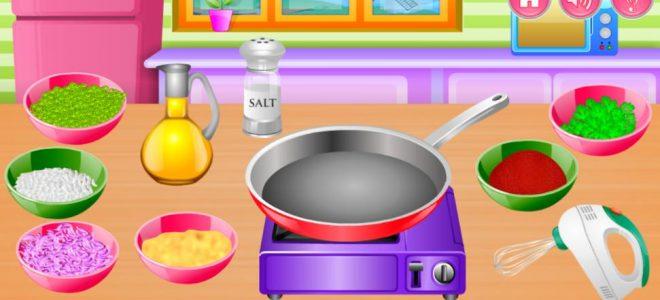 Girls Games العاب تلبيس العاب ازياء العاب طبخ العاب مكياج نبض