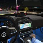العاب العاب العاب ومميزات لعبة التاكسي على جوجل بلاي