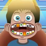 العاب العاب العاب جديدة للأولاد والبنات ومميزات لعبة طبيب الأسنان