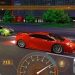 العاب سباق سيارات 2020 وموتوسيكلات أون لاين