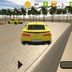 تنزيل العاب سيارات جديدة 2020 ما هي لعبة Offroad Car GL