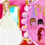 العاب بنات جديدة مفيدة ومسلية مجموعة كبيرة من الالعاب الحصرية