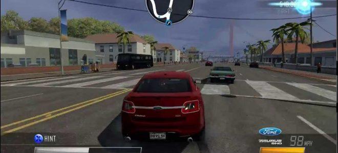 تحميل العاب للكمبيوتر من ميديا فاير ومواصفات لعبة Prison Escap
