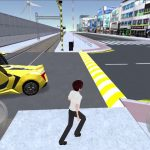 تنزيل العاب سيارات ٢٠٢٠ ما هي لعبة Car Parking and Driving Simulator