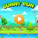 العاب بنات Bunny التحديث الاخير2020 ومواصفات اللعبة