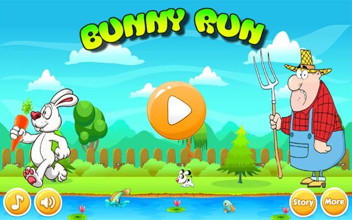 العاب بنات Bunny التحديث الاخير2021 ومواصفات اللعبة العاب اطفال