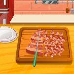 ألعاب طبخ 2020 متوفرة الآن للتحميل مباشرةً مجاناً