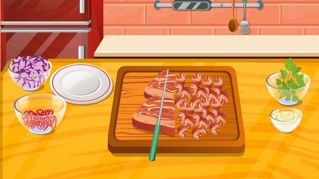 ألعاب طبخ 2021 متوفرة الآن للتحميل مباشرةً مجاناً العاب بدون تحميل