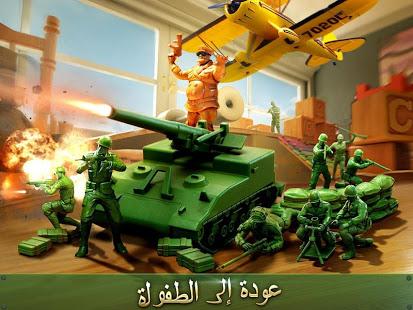 أحدث العاب جيش الاطفال2021 للتحميل المًباشر مجاناً العاب بدون تحميل