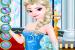 العاب العاب بنات وطريقة ممارسة العاب بنات أميرات برابط مباشر على جوجل بلاي الشهير
