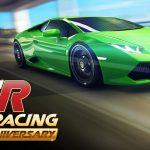 العاب سباق سيارات تمتع بج من الإثارة والتشويق في العاب مثيرة