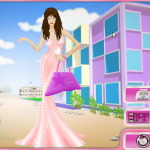 العاب بنات العاب بنات وتحميل لعبة Fashion Fantasy من جوجل بلاي برابط مباشر