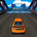 قم بتحميل أحدث ألعاب سيارات 2019  ألعاب أطفال من خلال موقع مجاني