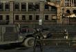 روابط مباشرة لتحميل ألعاب حرب مثيرة وممتعة