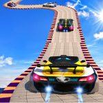 العاب سيارات وطريقة ممارسة لعبة Manual gearbox Car Parking الجديدة