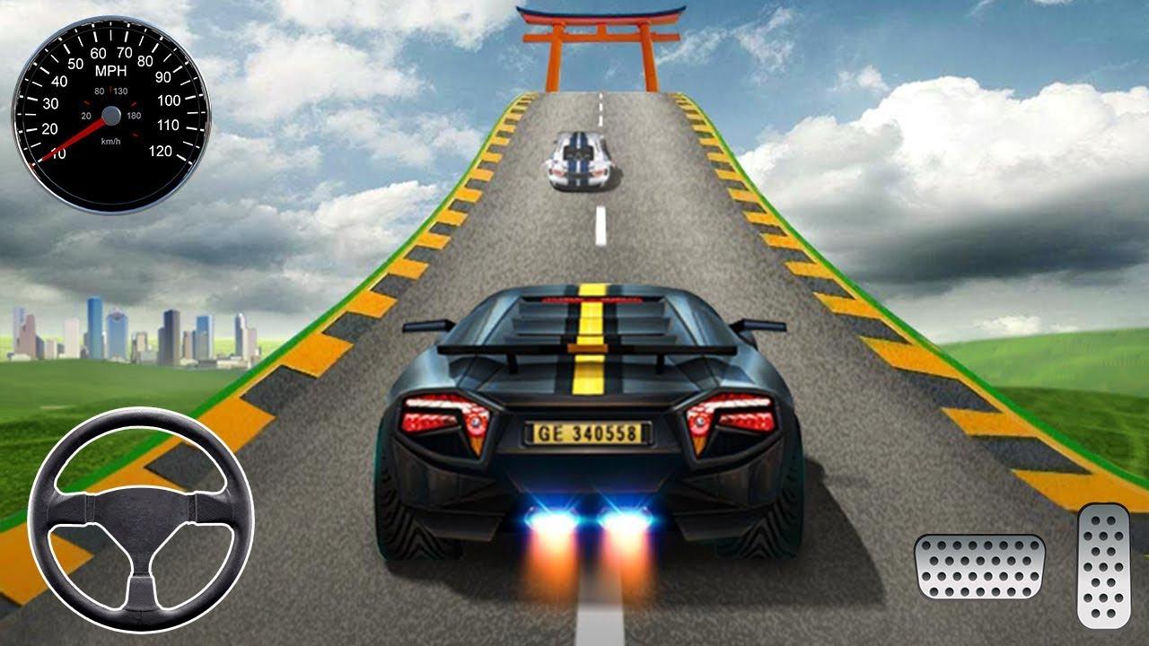 أحدث العاب سيارات سباق 2021 للتحميل المجاني مباشرةً العاب أون لاين