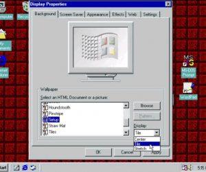 """ألعاب PC ولعبة """"PC Simulator """" الجديدة استمتع بها الآن مجانًا"""