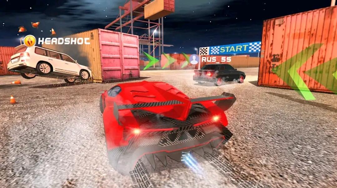 """ألعاب سيارات للتحميل و لعبة """"Car Simulator 2 """" آخر إصدار 2021 العاب اطفال جديده"""