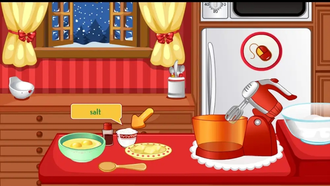ألعاب طبخ للبنات فقط ولعبة الطباخ آخر إصدار حملها مجانا العاب جديده