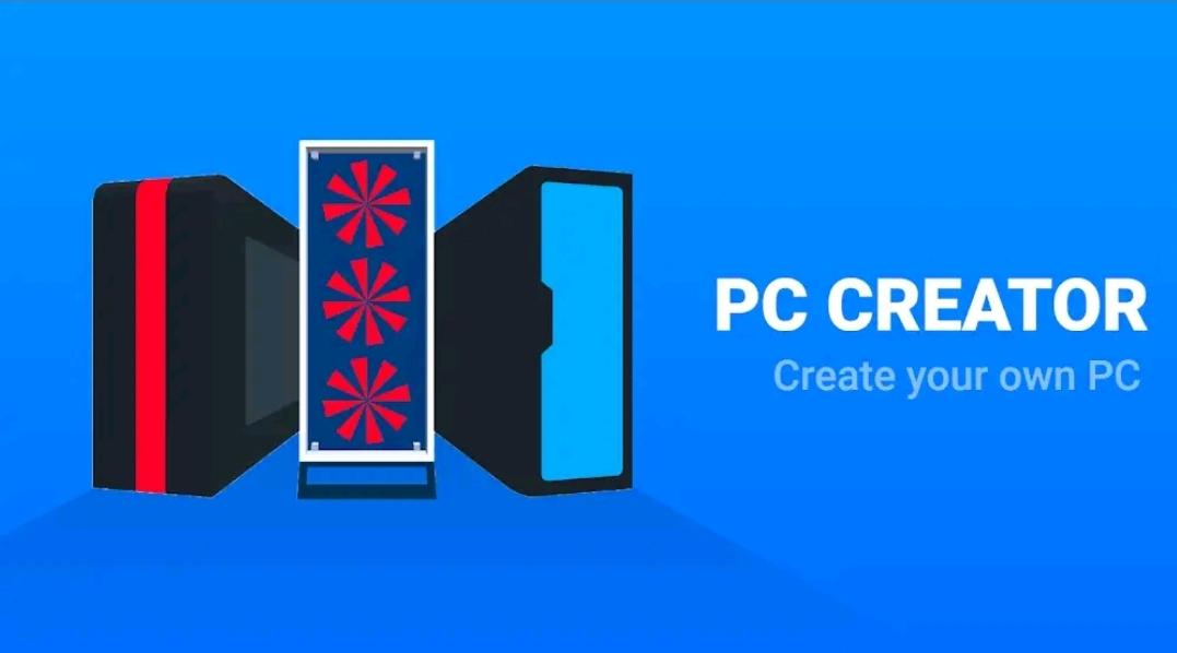 تحميل ألعاب PC الجديدة برابط مباشر مجاني تمامًا لجميع الأعمار