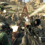 العاب اون لاين حرب ومميزات لعبة Modern Combat 5: eSports FPS على جوجل بلاي