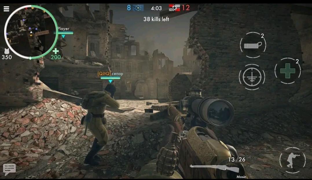 ألعاب أون لاين حرب مجانية من جوجل بلاى احدث إصدار العاب بنات