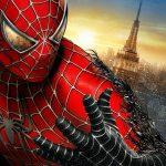العاب فلاش وطريقة تحميل لعبة Speed Spider Flash Super Hero 2020 مجانا