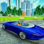 العاب سيارات سباق وطريقة ممارسة لعبة سباق السيارات المحمولة جوا الجديدة