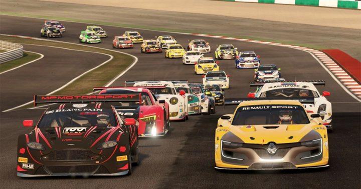 العاب سيارات سباق جديدة وممتعة للأولاد على الإنترنت 2021 العاب جديده