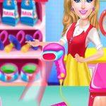 العاب لعب جديدة ومسلية للأولاد والبنات أون لاين 2020