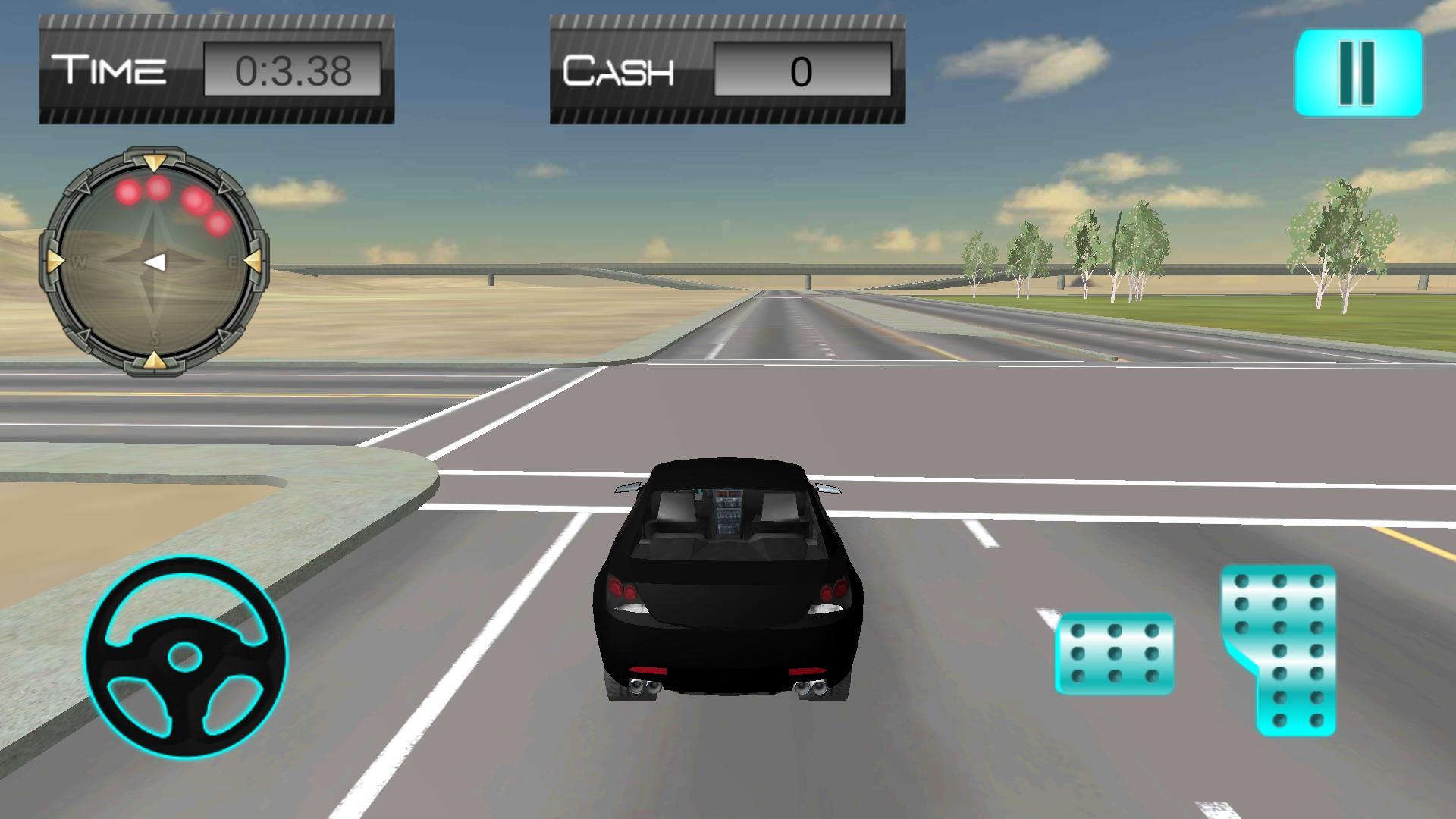لعبة سباق تنزيل العاب سيارات مجانا للهاتف