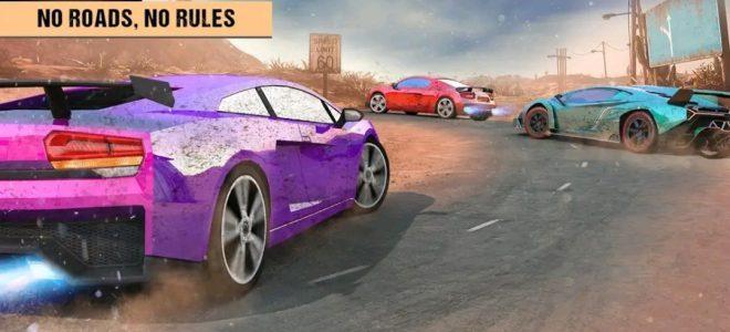 ألعاب سيارات للتحميل جديدة جدًا وبرابط مباشر حملها الآن