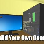 """تحميل العاب pc الجديدة 2020 ولعبة """"pc simulator"""" برابط مجاني"""