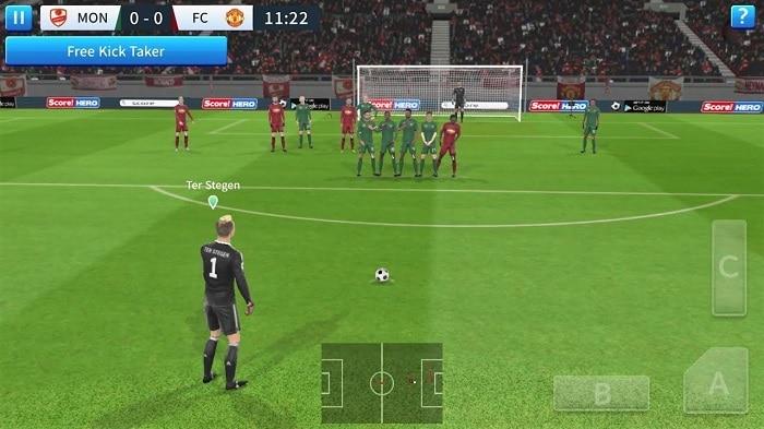 أفضل ألعاب علي الإنترنت مباشرة التحميل عبر رابط مجاني العاب جديده