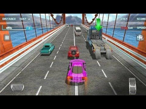 رابط تحميل لعبة سباق السيارات المباشر والمكان العاب أون لاين